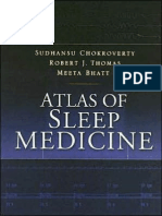 Atlas of Sleep Medicine Sudhansu Chokroverty.pdf