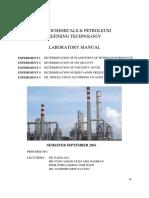 Lab Manual petrochem.pdf