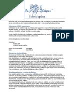 Meerjarenbeleidsplan 2017-2020 (1)