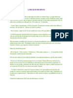 Cuento No 7 - EL ÁRBOL QUE NO SABÍA QUIÉN ERA.pdf