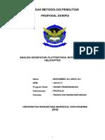 proposal skripsi ali.docx