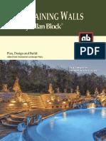 AB_Residential_Retaining_Walls.pdf
