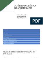 RADIOBIOLOGÍA BRAQUITERAPIA (1).ppt