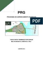 49 -PGR