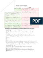Text+Preparation+-+Dos+and+Don'ts.pdf