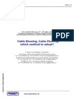 NOC and OC&I 2006 Cable Blowing, Cable Floating, which method to adopt_XXx.pdf