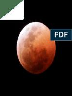 2017-07-27_Lunar_Eclipse.pptx