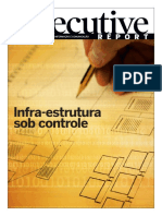 Como Montar a Infraestrutura de Um Datacenter Com Controle