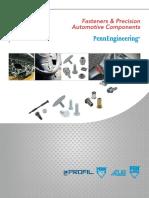 autodata.pdf