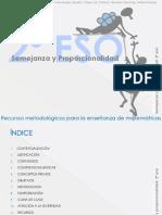 semejanza de figuras planas.pdf
