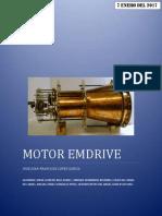 MOTOR EMDRIVE - Fundamentos.pdf