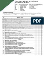 341579581-Kuesioner-Kepuasan-Pasien-Terhadap-Pelayanan-Rawat-Inap-Cibaliung.pdf