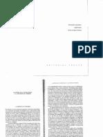Democracia y Garantismo - Feerajoli