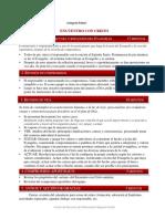Guía para un ENCUENTRO CON CRISTO 2011.pdf