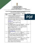 ShowPdf (1).pdf