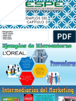 ejemplos microentorno.pptx