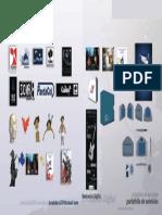 Anexo 10 Portafolio de Servicios