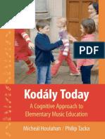 255328578-Kodaly-Today.pdf