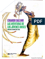 PopolVuh_Galeano.pdf