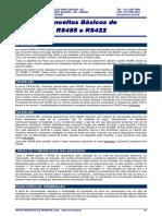 conceitos básicos de rs485 e rs422.pdf
