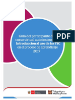 guia TIC 18 09 17 version roman.pdf