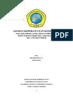ASKEP Komunitas - deal.docx