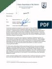 FWS - Conservation Easement Management (Aug 2, 2018) Signed 1
