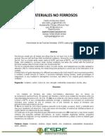 MATERIALES NO FERROSOS.docx