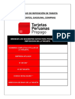 Formato-de-Reposicion-Alimentos-Compras.docx