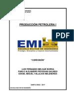 Fundamento corrosión (1)