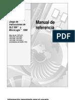 1747 Manual RSLogix 500 Es p