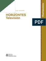 Horizontes Televisión p16