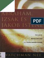 Watchman_Ábrahám.pdf