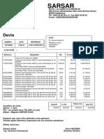 Offre de prix SARSAR - SCHE pr AON° 02-DR3-2016.pdf