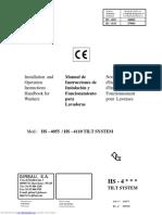 hs__4055.pdf
