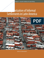 regularization-informal-settlements-latin-america-full_0.pdf