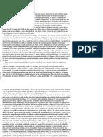 25262670-Lazarev-06-Trepte-Catre-Divinitate.pdf