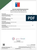 concentracion de notas.pdf