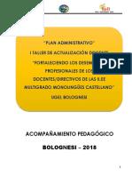 PLAN ADMINISTRATIVO II TALLER 2018.docx