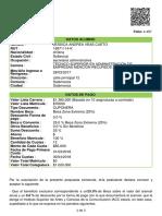 Propuesta Arancel - 4457 - Técnico Superior en Administración de Empresas Mención Recursos Humanos - 18971114-k - Jessica Andrea Veas Cueto - 07-12-2017