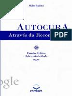 Autocura_Através_da_Reconciliação_est.pdf