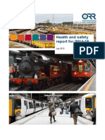 health-safety-report-2015.pdf