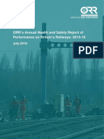 annual-health-and-safety-report-july-2016.pdf
