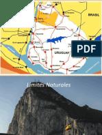 limites y fronterasa de uruguay.pptx