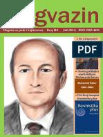 Terensko istraživanje usmene književnosti u bih.pdf