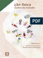 livro edufes educação física e os desafios da inclusão.pdf