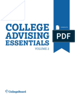 college-advising-essentials-2