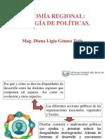 CLASE POLITICAS REGIONALES.pdf