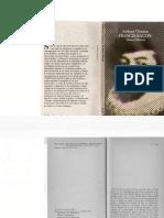 quinton-anthony-francis-bacon.pdf