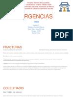 URGENCIAS (1).pptx